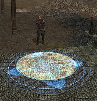 neverwinter nights strategy guide pdf